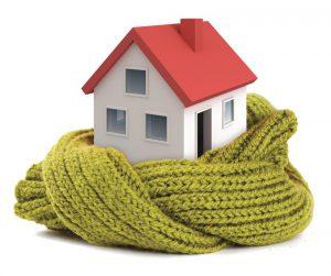5-recursos-y-servicios-domiciliarios