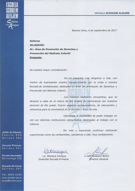 Carta Agradecimiento2