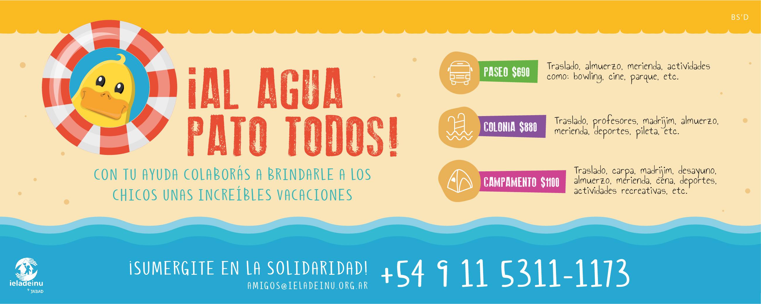 Ieladeinu_Campaña Verano - Portada WEB